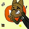 GuyAwesomesArt's avatar