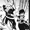 GuyBelmont's avatar