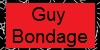GuyBondageLovers's avatar