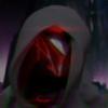 Guybot1001's avatar