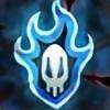 Guyboy17's avatar