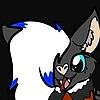 GuyBronson's avatar