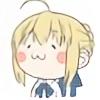 guycopath99's avatar