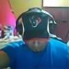 GUYECHO's avatar