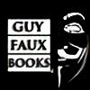 GuyFauxBooks's avatar
