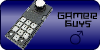 GuyGamers's avatar