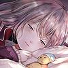 Guygoo2012's avatar