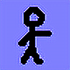 GuyOfOneness's avatar