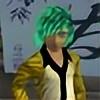 GuyOni's avatar