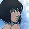 Guyra's avatar