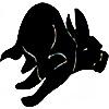 GuysieDogg's avatar