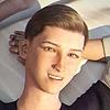 GuyStories's avatar