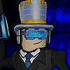 GuySwagger's avatar