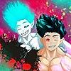 Guytaro's avatar