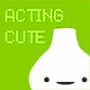 guyuman's avatar