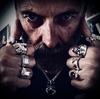 GuyUsinU's avatar