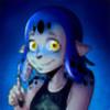 Guyveluwii's avatar