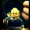 guyver's avatar