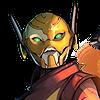 Guyver89's avatar