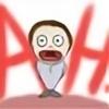 guyverbynon's avatar