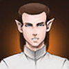 GuyverMasterOmega's avatar