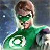 guyverunit05's avatar