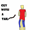 guywithatail's avatar