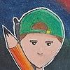 GuyWiththeGreenHat's avatar