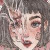 guyzabano's avatar