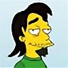 guz0's avatar