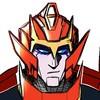 GuzArbuz's avatar
