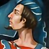 GuzBoroda's avatar