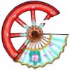 Guzbourine's avatar