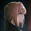 guzelsro17's avatar