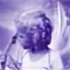 guzes's avatar