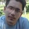 guzganu's avatar