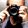 guzik83's avatar