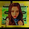 Guzilkkkk's avatar