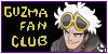 Guzma-Fan-Club's avatar