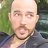 GUZMAN-TANCO's avatar
