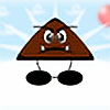 guzman6001's avatar