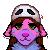 Guzmaz's avatar