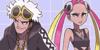 Guzmeria's avatar