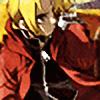 guzu's avatar