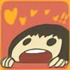 Guzusuru's avatar