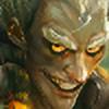 Guzzardi's avatar