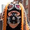 GuzziHero's avatar