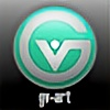 gv-art's avatar