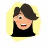 gvandre's avatar