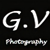 GVaron's avatar